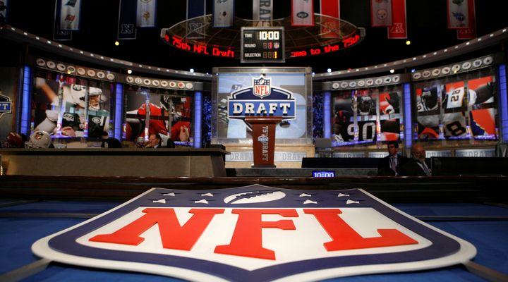 nfl-mexico-draft