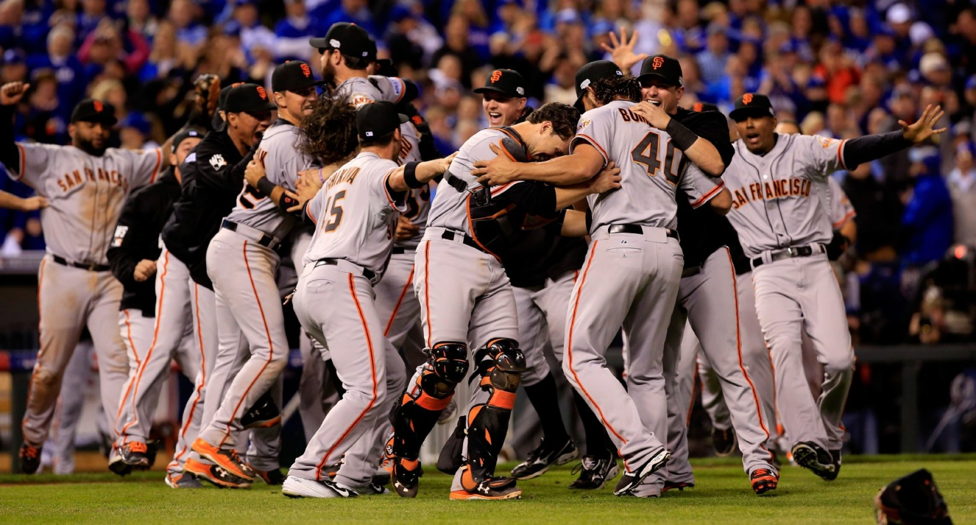 giants-win-world-series-1414640990