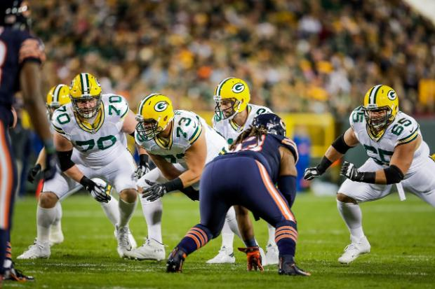 temp161020-packers-bears-2-siegle-27-nfl_mezz_1280_1024