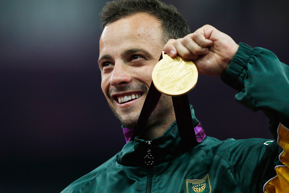 2012-paralympic-gold