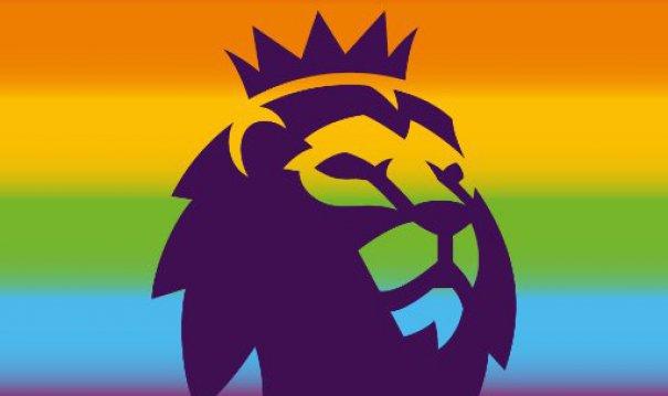 LGBTTTIQA