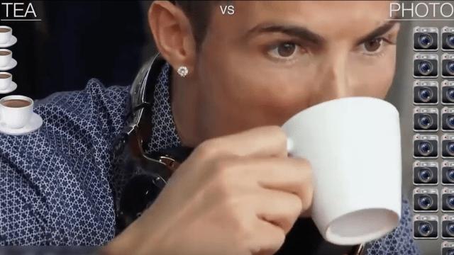 Cristiano-Ronaldo-Fotos-Te