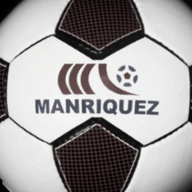 Calzado Manriquez, un tenis hecho por futbolistas mexicanos