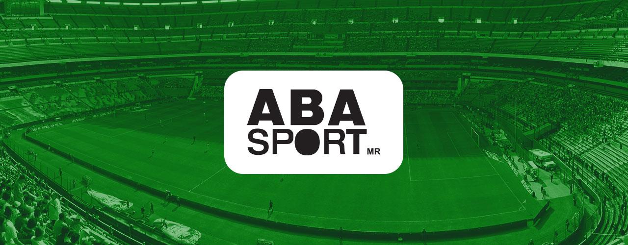 Aba Sport Uniformes Historia Selección Mexicana
