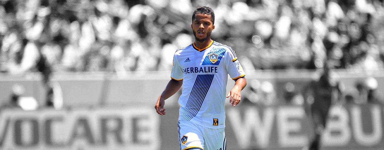 MLS jugadores mexicanos
