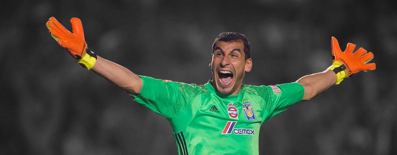 Extranjeros futbol mexicano selección