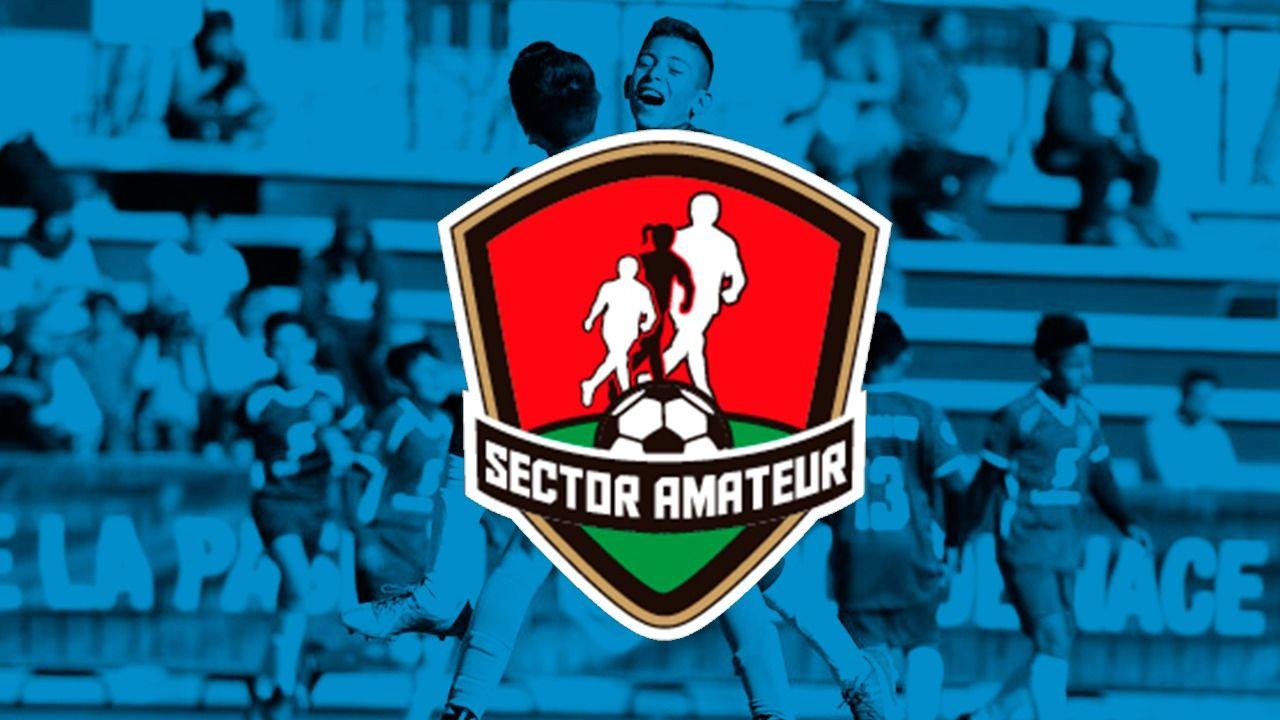 Sector Amateur