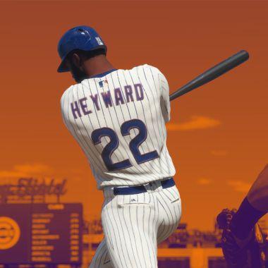 RBI Videojuegos Beisbol Pasado Presente