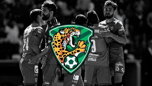 Descenso Jaguares consecuencias