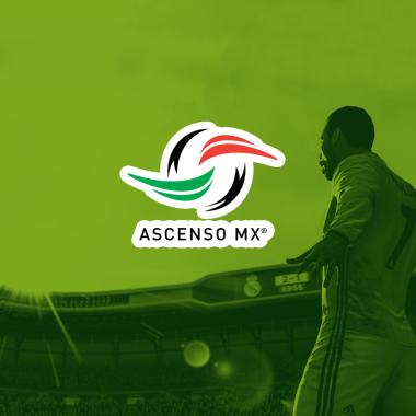 06/06/2017, Ascenso MX, FIFA 20, Videojuego, Liga