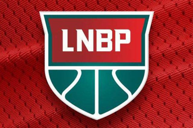 Liga Nacional de Baloncesto nuevas franquicias Capitanes Mineros Libertadores