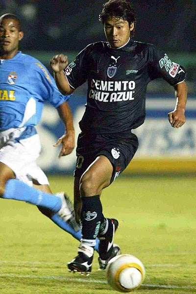 Pachuca, Tuzos, Keisuke Honda, Milán, Japón, Apertura 2017, Liga MX, futbol mexicano,