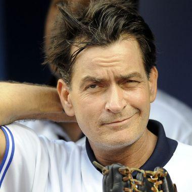 Charlie Sheen Subasta Babe Ruth millones Yankees anillo