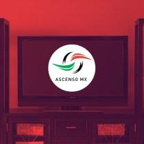 Ascenso MX, Televisora, Derechos de televisión, Futbol, Liga MX, Copa MX, Lobos BUAP, Miles, Millones, Dólares, Calendarios