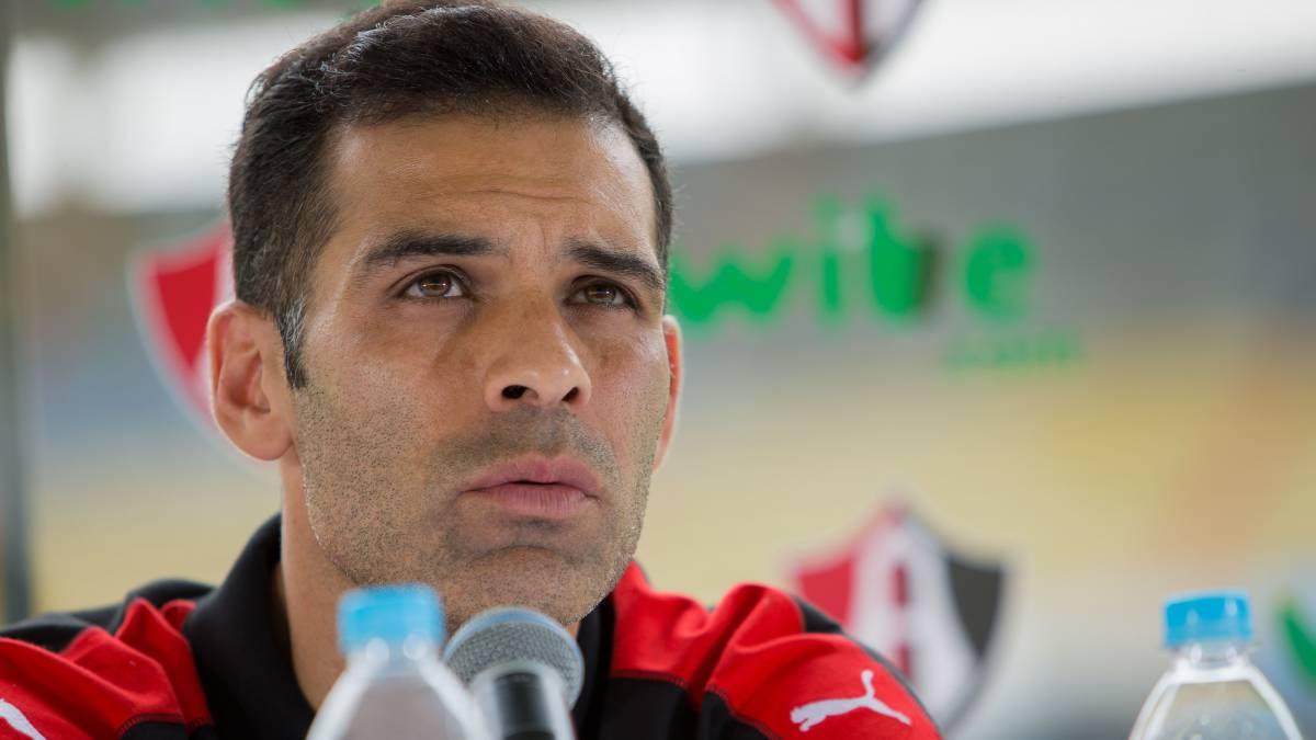 Rafael Márquez, futbolista, lava dinero, narcotráfico, empresas, relacionado, Raúl Flores Hernández, Atlas, no tendrá persecución policial