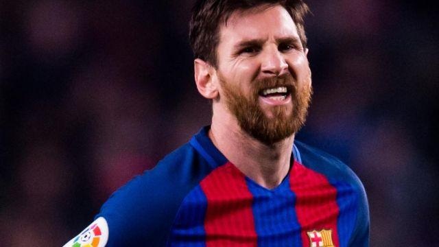 Barcelona, hackeo, Ángel Di María, Twitter, Real Madrid, La Liga