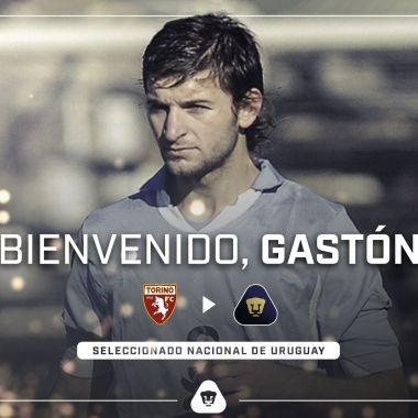Gastón Silva, Pumas, Madre, incumplimiento de contrato, Independiente de Avellaneda, Torino, Novela, Comunicado
