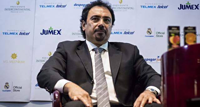 México, Panamá, Hugo Sánchez, Rusia 2018, Fecha FIFA, Alfonso Machada, Juan Carlos Osorio, Concacaf,