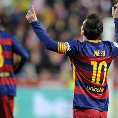 Playeras Barcelona Ataques Terroristas Jornada Uno Betis