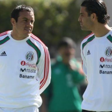 deporte México narcotráfico relación no nueva