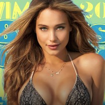 Bikinis Sports Illustrated polémica Swimsuit SI Issue