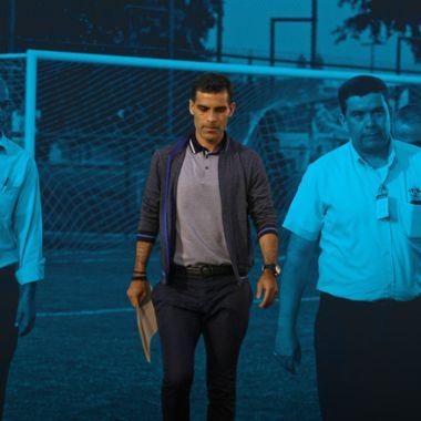 Rafael Márquez adiós inesperado futbol narcotráfico