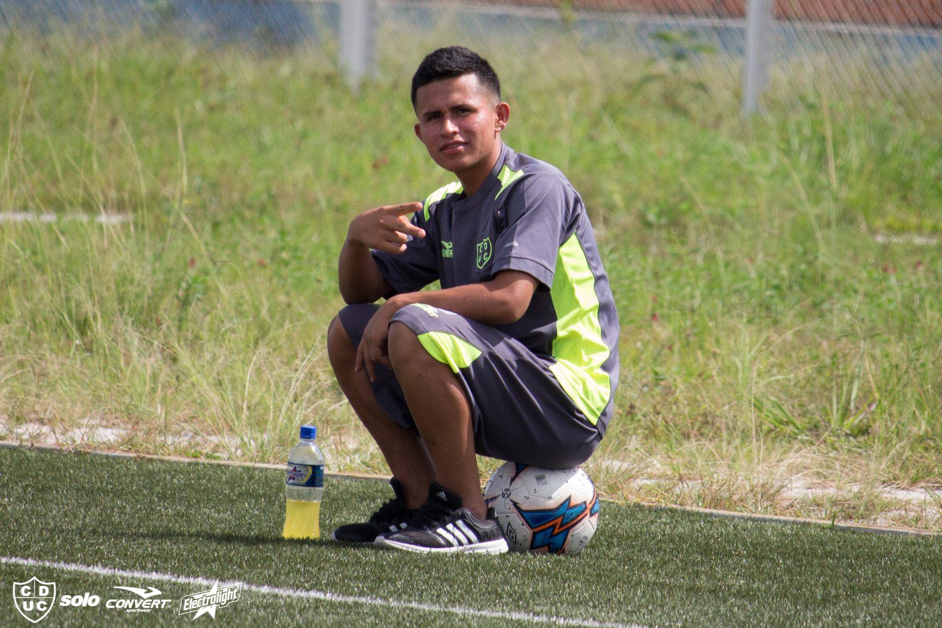 Osama Vinladen, Perú, Sub-15, Perú, futbolista, nombre, líder Al Qaeda