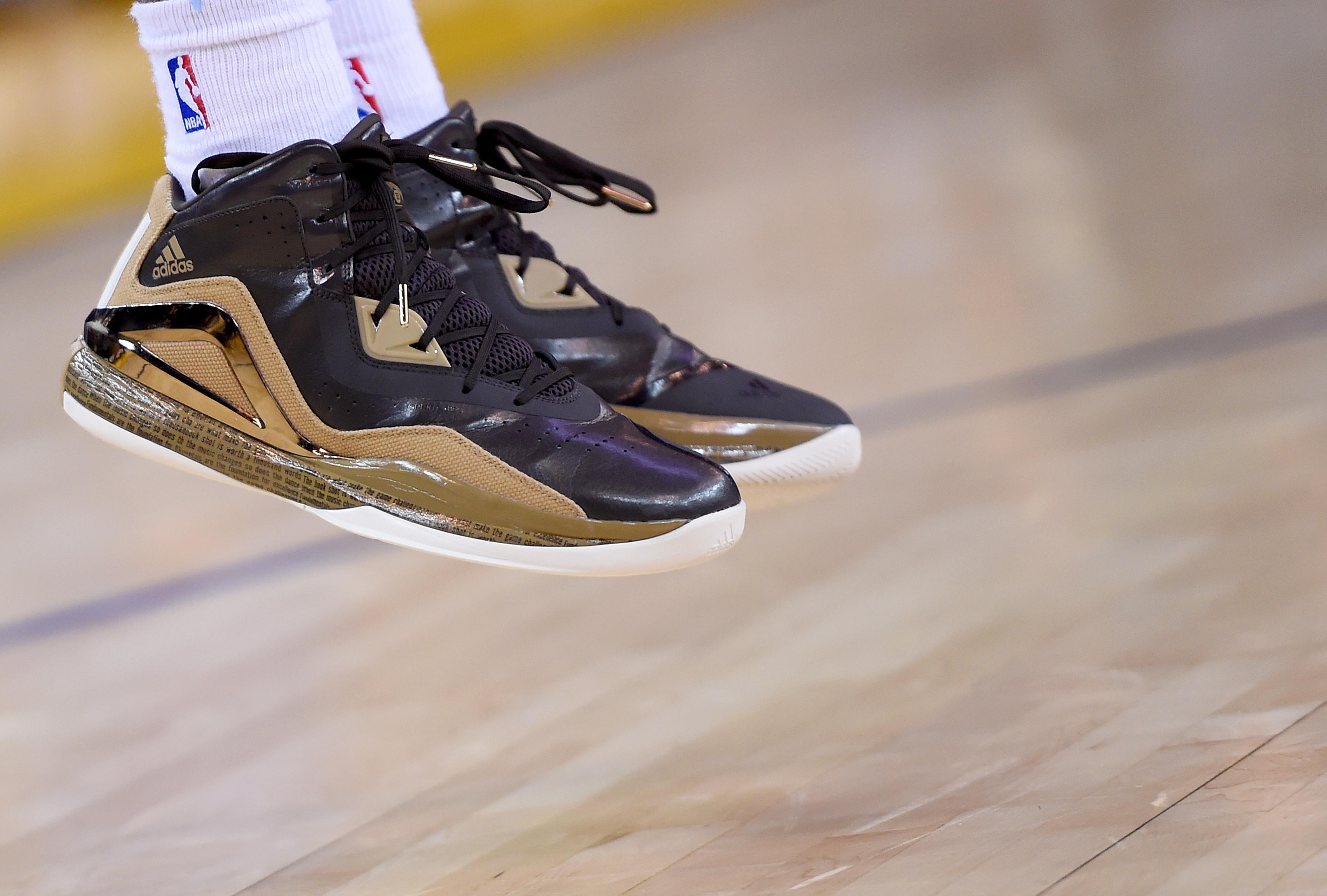 Adidas Jordan Tenis Ventas Nike Under Armor NBA