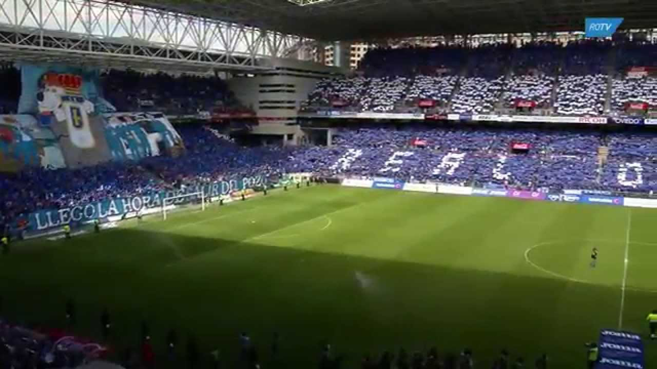 Real Oviendo, España, Playeras, sismo, bandera de México, leyenda, apoyo, subasta, damnificados, sismo