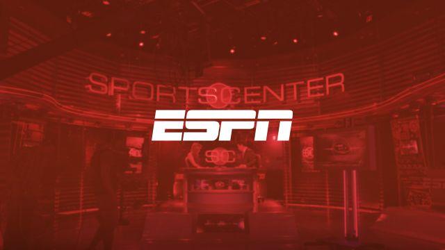 Programa de revista, periodismo deportivo, ESPN, Fox Sports, David Faitelson, Álvaro Morales, José Ramón fernández