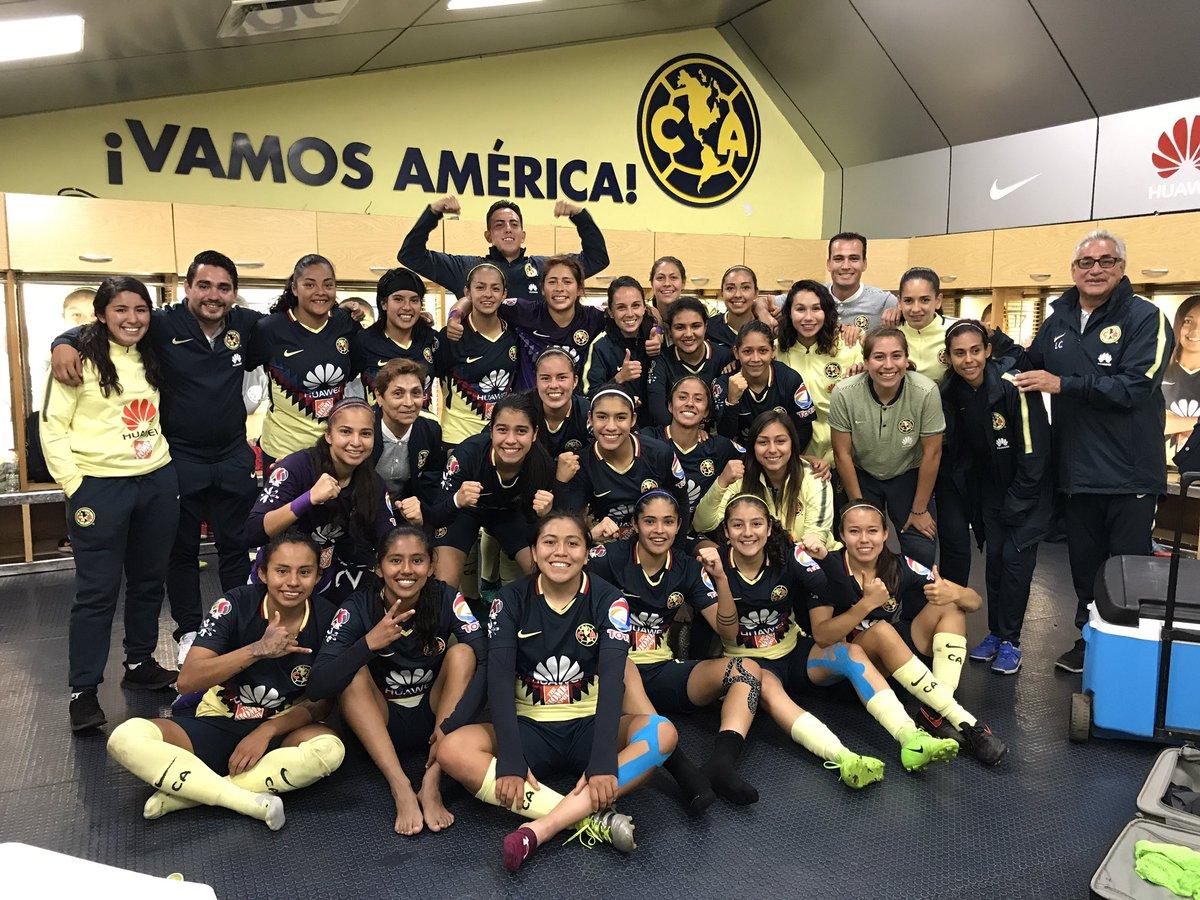 América, femenil, portería, portera, 15 años, Jaidy Gutiérrez, Leonardo Cuellar, Liga MX Femenil