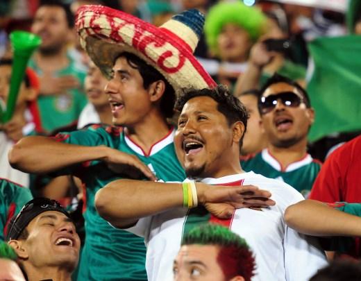 Solicitudes, boletos, Rusia 2018, 3.5 millones, FIFA, primera fase, venta, ID de Fan, Mundial