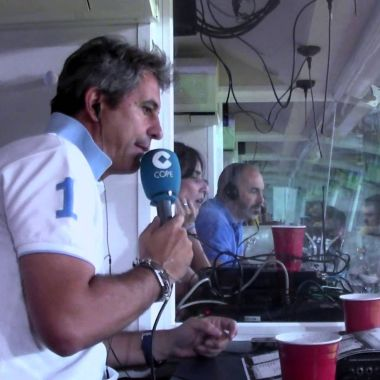 FIFA, especial Rusia, 2018, Manolo Lama, revela, juego especial, mundial, por error
