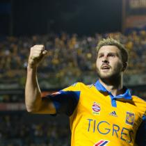 Gignac Tigres Documental Francia Andre-Pierre