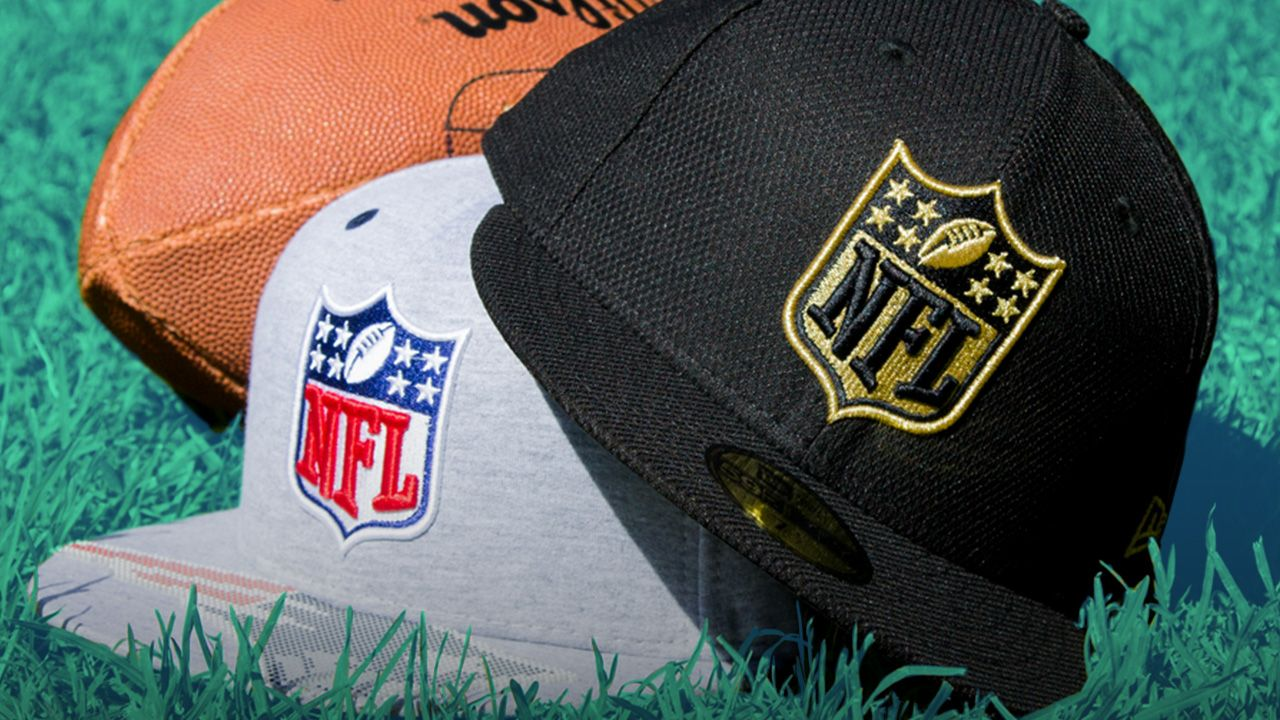 NFL New Era México edición especial New England Patriots Oakland Raiders