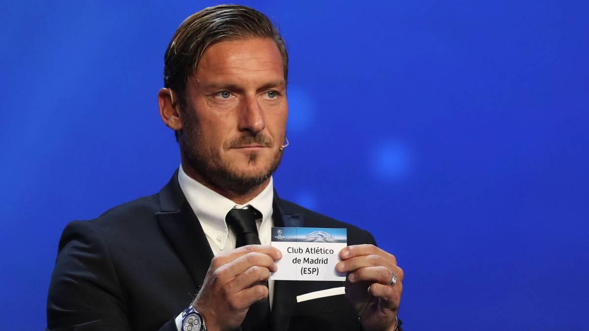 Francesco Totti, Carlos Puyol, opinan, Lionel Messi, Cristiano Ronaldo, mejor futbolista, mundo, declaraciones, premios, Globe Soccer