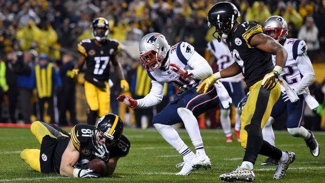 NFL Playoffs Postemporada Temporada regular