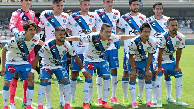 Puebla Franja Nombre Henaine López Chargoy