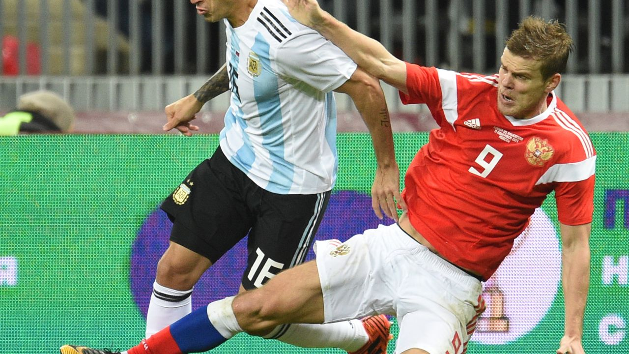 Rusia Mundial de Rusia 2018 dopaje Rusia Mundial de Futbol Rusia 2018 antidopaje Rusia 2018 agencia antidopaje rusia bryan fogel Grigory Rodchenkov