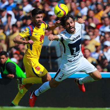 goles, acciones, jornada 3, futbol mexicano, Liga MX, Liga femenil, Ascenso MX, resultados, lo mejor, videos, resumen
