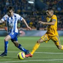 Liga MX Femenil Ascenso Goles Jornada cuatro