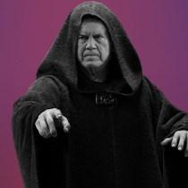 Bill Belichick Lord Sith Star Wars Patriots New England