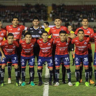 Franquicia, Cimarrones de Sonora, En venta, Ascenso MX, Hermosillo, Estadio Héroe de Nacozari, Dueño, Querétaro, Inversión