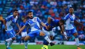 Todos los goles de la Jornada 8 de la Liga MX [VIDEO]