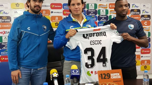 Directivo, Javier San Román, Tampico Madero, renuncia, cargo, Ascenso MX, reglas, descenso/ascenso, estipuladas, FMF, molesto