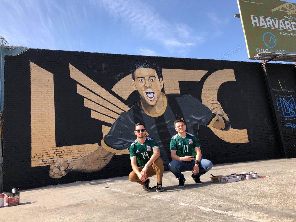 Mural-Carlos-Vela