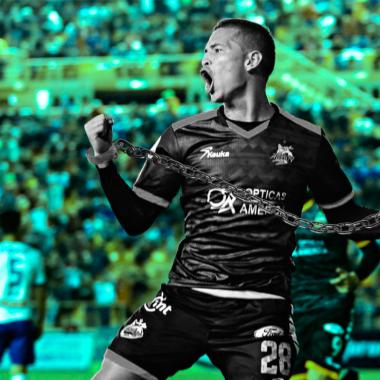 Ascenso MX Liga MX Enrique Bonilla descenso Asamblea de Dueños