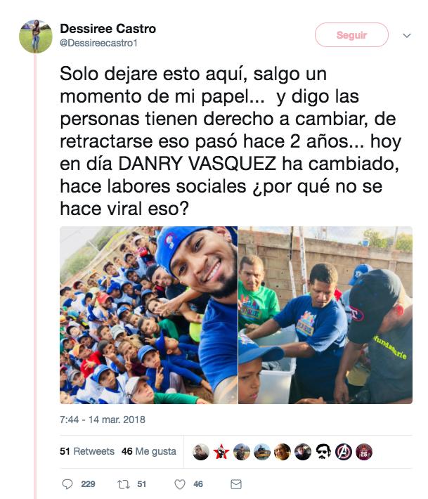 Danry Vásquez golpear novia video Astros Grandes ligas TW