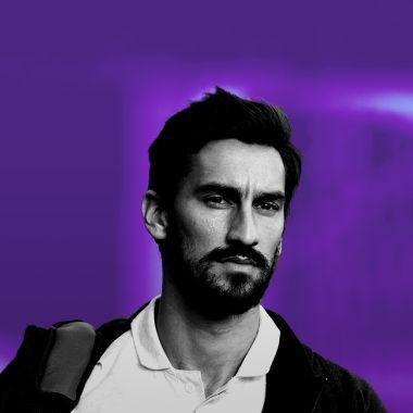 Hotel De Concentración, Davide Astori, Serie A, Suspenden Jornada, Italia, Fallece, Capitán, Fiorentina, Muerte, Udinese, La Liga