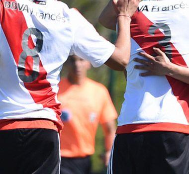 Denuncian casos abuso infantil jugadores River Plate